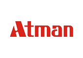 ატმანი