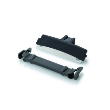 EHEIM rapidCleaner spare blade and holder-1