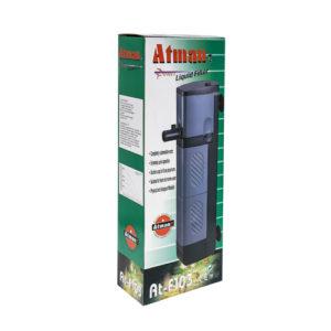Atman AT-F103-2