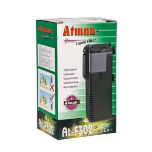 Atman AT-F302-2