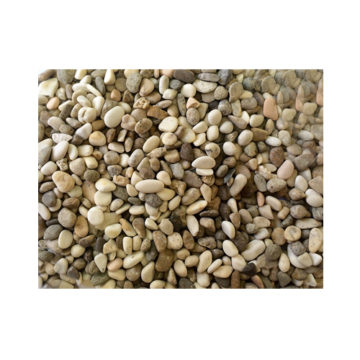 Prime Sea Pebbles 3-5mm 2,7kg-1