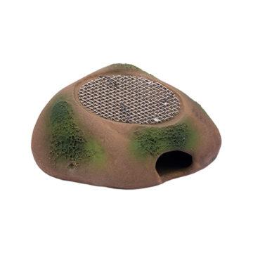Water Plant Stylish Rock (Ista)-1