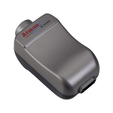 Atman-AT-A7500-1