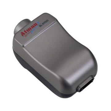Atman-AT-A9500-1