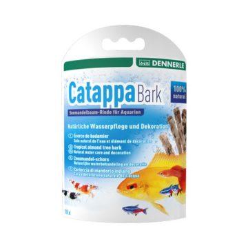 Dennerle-Catappa-Bark-1