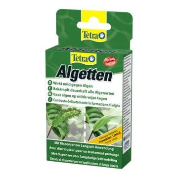 Tetra-Algetten-1