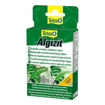 Tetra-Algizit-1