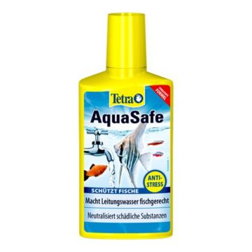 Tetra-AquaSafe-1