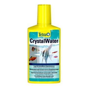 Tetra-CrystalWater-1