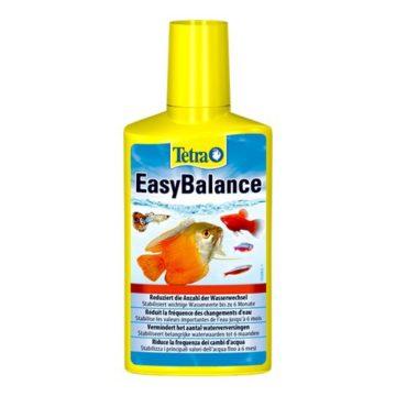 Tetra-EasyBalance-1