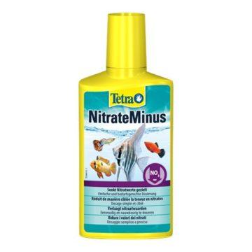Tetra-NitrateMinus-1