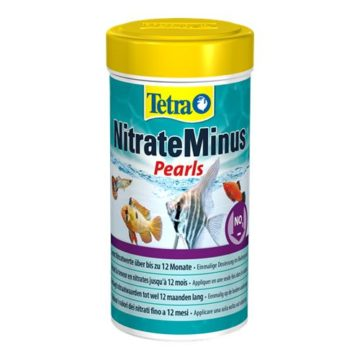 Tetra-NitrateMinus-Pearls-1