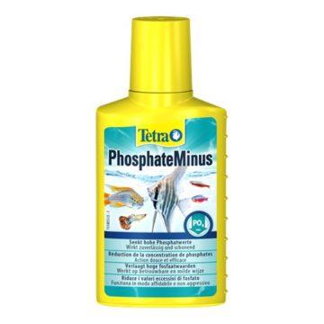 Tetra-PhosphateMinus-1