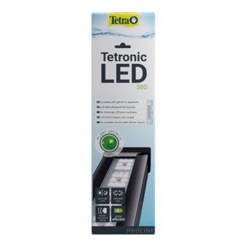 Tetronic-LED-ProLine-380-1