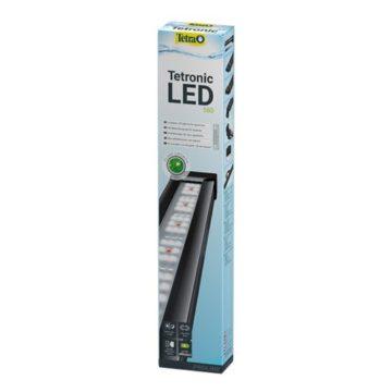 Tetronic-LED-ProLine-580-1