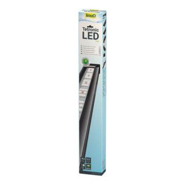 Tetronic-LED-ProLine-780-1