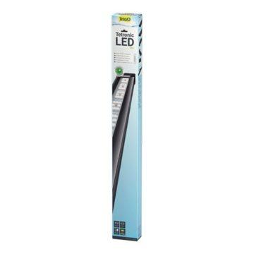 Tetronic-LED-ProLine-980-1