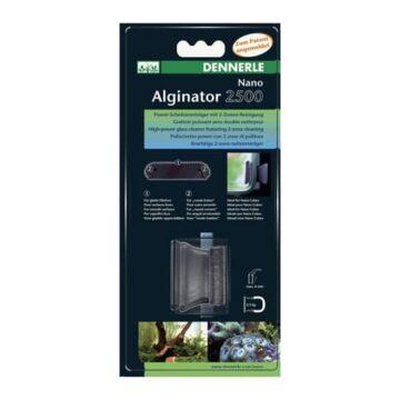 Dennerle Nano Alginator 2500-1