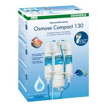 Dennerle Osmose Compact 130-1